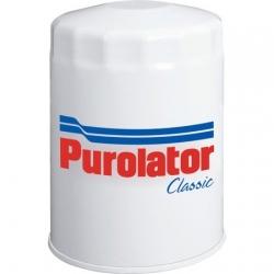 фильтры PUROLATOR