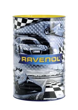 RAVENOL Expert SHPD SAE 10W-40 1122105-208-01-888 208 | L