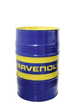 RAVENOL OTC Organic Techn. Coolant Concentrate  1410110-208-01-999 208 | L