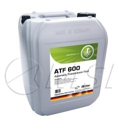 REKTOL ATF 600  400000620 20 | L
