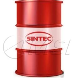 Sibiria antifreeze ОЖ-40 зеленый (210кг)