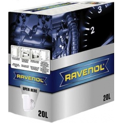 RAVENOL ATF 5/4 HP Fluid 1212104-020-01-888 20 | L