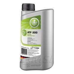 масло трансмиссионное REKTOL ATF 200  400000411 1 | L
