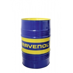 RAVENOL OTC Organic Techn. Coolant Concentrate  1410110-060-01-999 60 | L