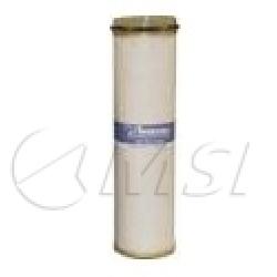 Элемент фильтрующий очистки воздуха 086-1109080 (комбайны МЕГА-218, ЛИДА,CASE)  OE643331.1; 060533124, ЛААЗ