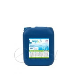 Жидкость для систем SCR,  NOXy Adblue® (10л канистра)