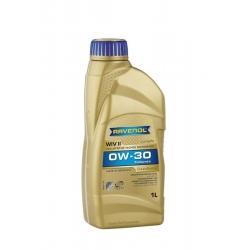 RAVENOL WIV SAE 0W-30 1111101-001-01-999 1 | L