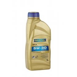 RAVENOL WIV III SAE 5W-30 1111120-001-01-999 1 | L