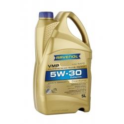 RAVENOL VMP SAE 5W-30 1111122-005-01-999 5 | L