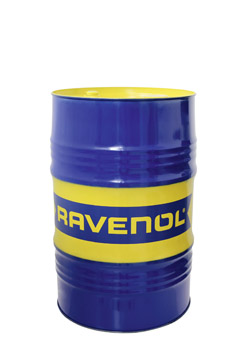 RAVENOL OTC Organic Techn. Coolant Concentrate  1410110-208-01-999 208 | L