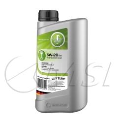 REKTOL 5W-20 FO Eco 106052111 1 | L