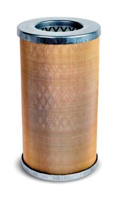 236-1012027(23) латунь ЭФОМ ГО 44.4.0001 /Костромской Автофильтр