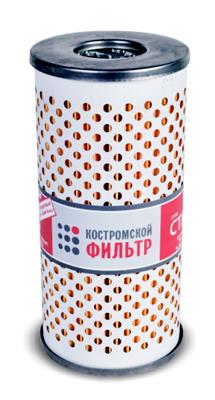 240-1017040 А-2 (ЭК.22) СТАНДАРТ /Костромской Автофильтр