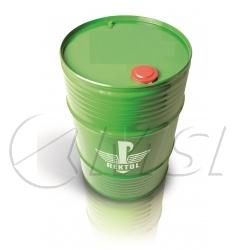 Антифриз G11 охлаждающая жидкость REKTOL Protect Mix 11 ANTIFREEZE (60л), Германия 699001130