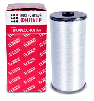 7405-1017040 (ЭК.34) (нить) ПРОФЕССИОНАЛ /Костромской Автофильтр