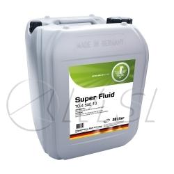 Трансмиссионное масло SAE 10 TO-4 REKTOL Super Fluid TO-4 (20л), Германия 108201020
