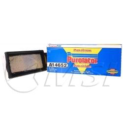 Фильтр воздушный PUROLATOR A14652, аналог WIX 46170, CHRYSLER 4268981