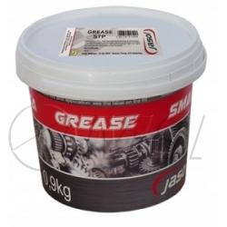 Смазка кальциевая STP Grease JASOL, 0.9кг