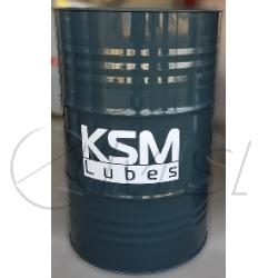 KSM ЛИТОЛ-24 литиевая смазка (170кг)