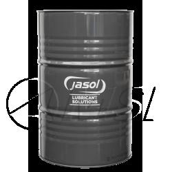 Антифриз G12+ концентрат EXTENDED LIFE KONCENTRAT JASOL, 200л