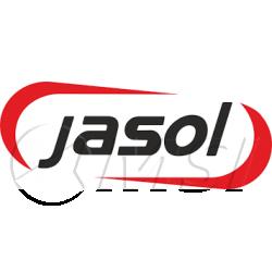 Масло трансмиссионное 75w140 GL5 Gear OIL Semisynthetic JASOL, 1л