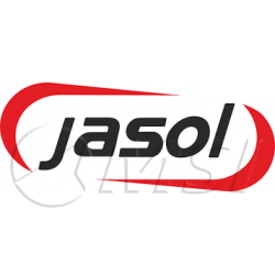 Масло трансмиссионное 85w140 GL4 Gear OIL Semisynthetic JASOL, 1л
