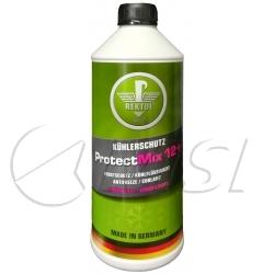 Антифриз G12+ охлаждающая жидкость REKTOL ProtectMix 12+ (1,5л), Германия 699001207