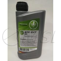 Трансмиссионное масло ATF CVT ASIA REKTOL  (1л), Германия 400001511