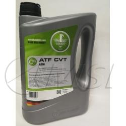 Трансмиссионное масло ATF CVT ASIA REKTOL (5л), Германия 400001516
