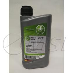 Трансмиссионное масло ATF CVT United REKTOL (1л), Германия 400000711