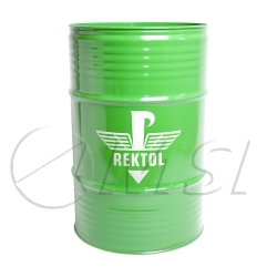 REKTOL Rasenmäher Traktor Öl HD 30 144003030 60 | L