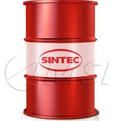 Sibiria antifreeze ОЖ-40 зеленый (210кг)
