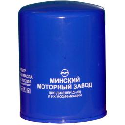 ФМ 037-1012005, ЛААЗ