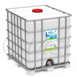 Жидкость для систем SCR,  NOXy Adblue®  (с тарой IBC1000л)
