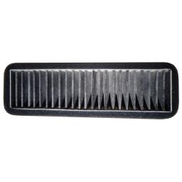 ЭФВ 168.1109080-10 угольный, ЛААЗ