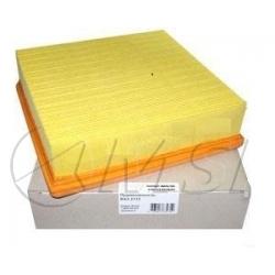 SINTEC SNF-2110-B-BOX, элемент фильтра воздушного, ВАЗ инжектор