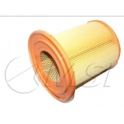 SINTEC SNF-LUX3458-B, элемент фильтра воздушного, ГАЗель«Бизнес»