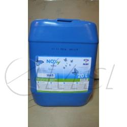 Жидкость для систем SCR,  NOXy Adblue® (20л канистра)