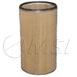 Элемент фильтрующий очистки воздуха ЭФВ 092-1109080 (вставка) БЕЛАЗ, ЛААЗ
