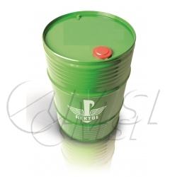 REKTOL HLP ISO VG 15  622019530 60 | L