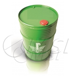 REKTOL HLP ISO VG 32 622035530 60 | L