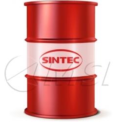 SINTEC Turbo Diesel SAE 10w-40 API CF-4/CF/SJ (180кг)