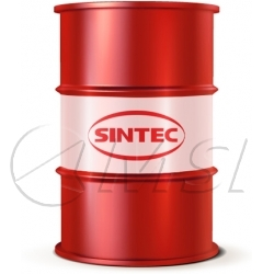 SINTEC LUX SAE 10W-40 API SL/CF (180 кг)