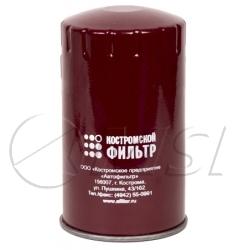 ФМ 035-1012005-ФОМ 44.3.002  /Костромской Автофильтр