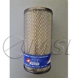 Фильтр масляный MF1840 сквозной без РТИ, 840-1012040, тм MSI FILTER