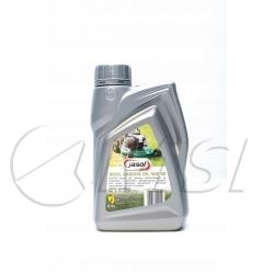 Масло моторное SAE30 для газонокосилок GARDEN OIL JASOL, 1л