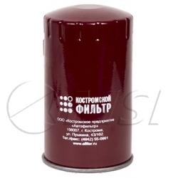 KF-ФТ.01.0001 (047-1117010, 7511.1117075, T6113, Т6013, ) /Костромской Автофильтр